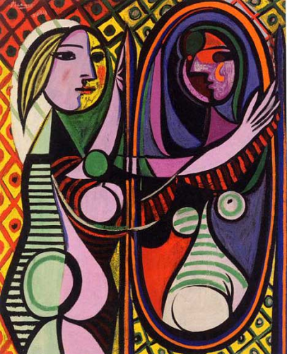 picasso-girl-before-mirror-resized-600
